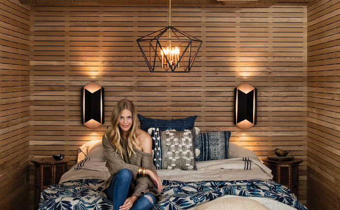 Lighting Articles  sc 1 th 176 & Premier Lighting | Fans lighting and home accents for southern ... azcodes.com