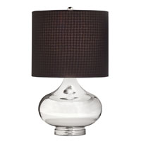 L&s  sc 1 th 200 & Premier Lighting | Fans lighting and home accents for southern ... azcodes.com