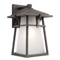 Outdoor  sc 1 th 200 & Premier Lighting | Fans lighting and home accents for southern ... azcodes.com