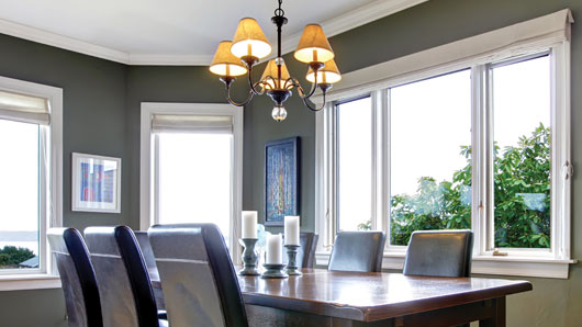 Dining Room Lighting Tips Premier Lighting