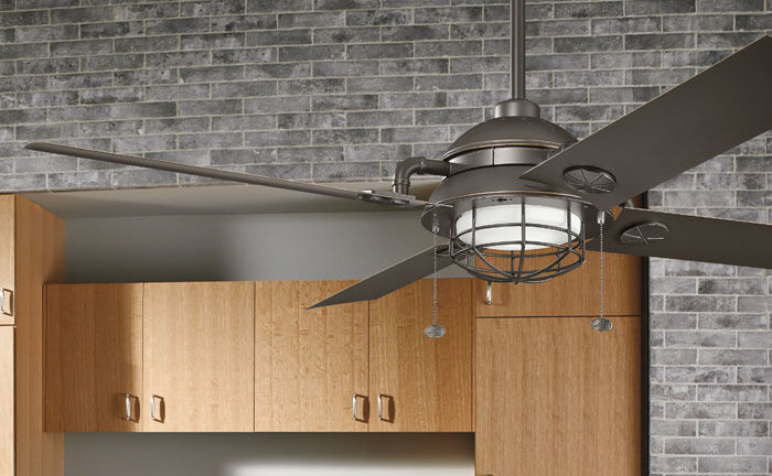 premier lighting fans lighting and home accents for southern and