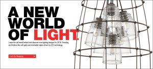 A New World of Light