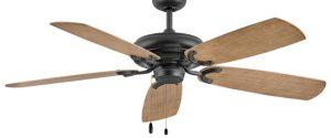 56 Grove Ceiling Fan
